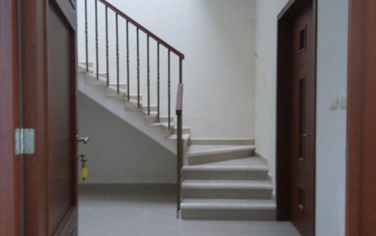 Foto de casa en renta en plutarco elias calles 420, adolfo lopez mateos, centro, tabasco, 1696854 no 02