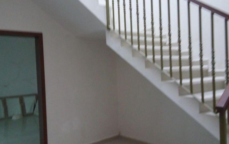 Foto de casa en renta en plutarco elias calles 420, adolfo lopez mateos, centro, tabasco, 1696854 no 03