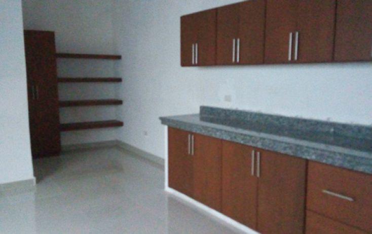 Foto de casa en renta en plutarco elias calles 420, adolfo lopez mateos, centro, tabasco, 1696854 no 04