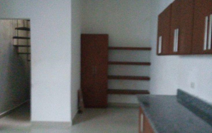 Foto de casa en renta en plutarco elias calles 420, adolfo lopez mateos, centro, tabasco, 1696854 no 05