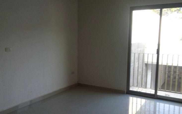 Foto de casa en renta en plutarco elias calles 420, adolfo lopez mateos, centro, tabasco, 1696854 no 08