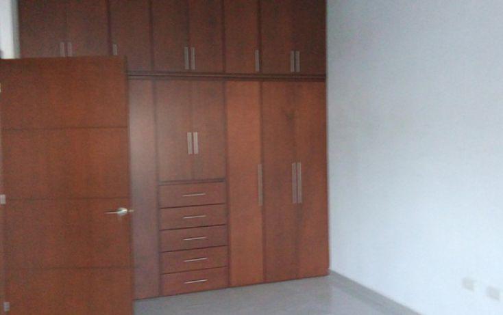 Foto de casa en renta en plutarco elias calles 420, adolfo lopez mateos, centro, tabasco, 1696854 no 09