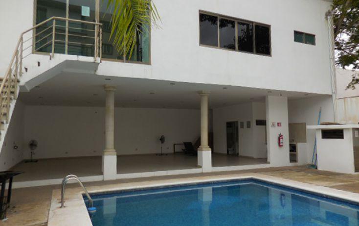 Foto de casa en renta en plutarco elias calles 420, adolfo lopez mateos, centro, tabasco, 1696854 no 11