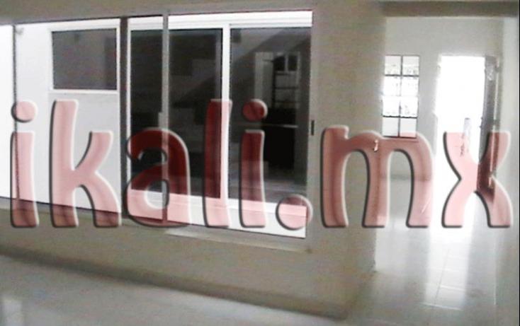 Foto de casa en venta en plutarco elias calles 43 a, adolfo ruiz cortines, tuxpan, veracruz, 571752 no 02