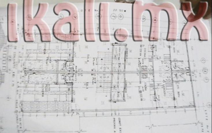 Foto de casa en venta en plutarco elias calles 43 a, adolfo ruiz cortines, tuxpan, veracruz, 571752 no 06