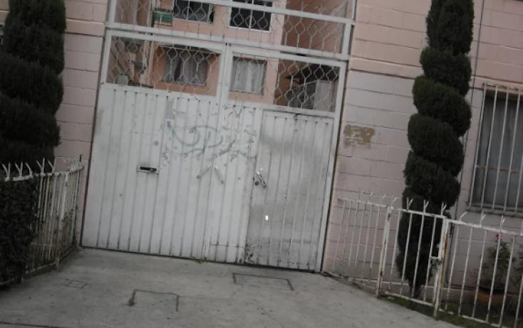 Foto de departamento en venta en plutarco elias calles 62, progresista, iztapalapa, df, 1712496 no 01