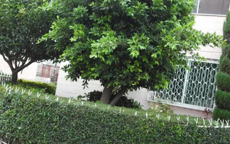 Foto de departamento en venta en plutarco elias calles 62, progresista, iztapalapa, df, 1712496 no 02