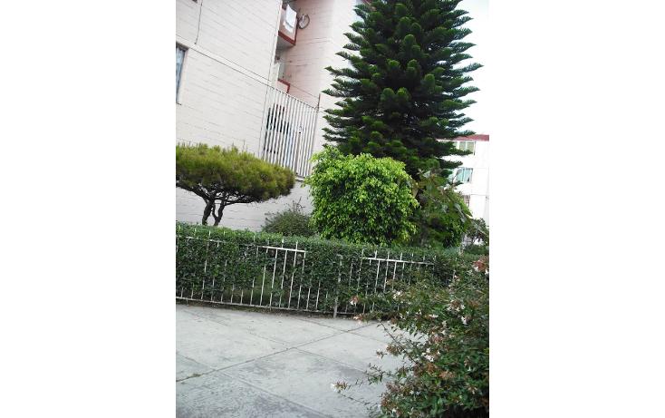 Foto de departamento en venta en  , progresista, iztapalapa, distrito federal, 1712496 No. 03