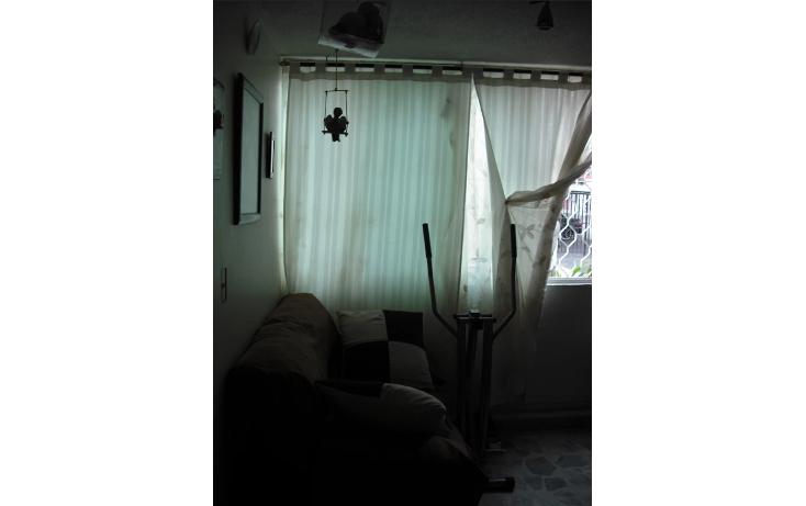 Foto de departamento en venta en  , progresista, iztapalapa, distrito federal, 1712496 No. 05