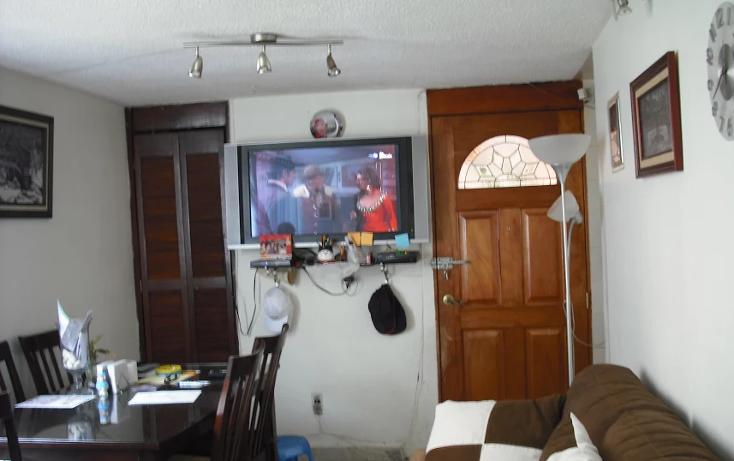 Foto de departamento en venta en  , progresista, iztapalapa, distrito federal, 1712496 No. 06