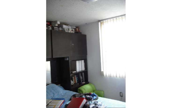 Foto de departamento en venta en  , progresista, iztapalapa, distrito federal, 1712496 No. 10