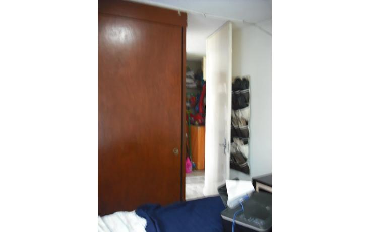 Foto de departamento en venta en  , progresista, iztapalapa, distrito federal, 1712496 No. 11