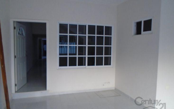 Foto de casa en venta en plutarco elias calles, adolfo ruiz cortines, tuxpan, veracruz, 1720962 no 03