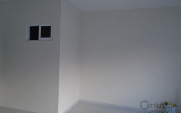 Foto de casa en venta en plutarco elias calles, adolfo ruiz cortines, tuxpan, veracruz, 1720962 no 04