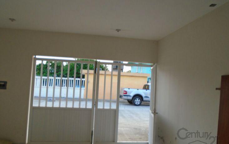 Foto de casa en venta en plutarco elias calles, adolfo ruiz cortines, tuxpan, veracruz, 1720962 no 05