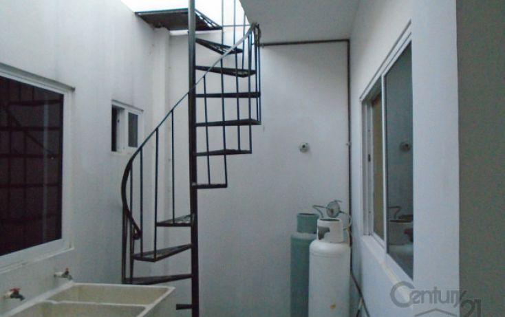 Foto de casa en venta en plutarco elias calles, adolfo ruiz cortines, tuxpan, veracruz, 1720962 no 08