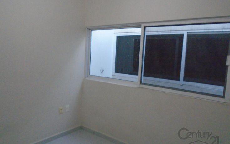 Foto de casa en venta en plutarco elias calles, adolfo ruiz cortines, tuxpan, veracruz, 1720962 no 11