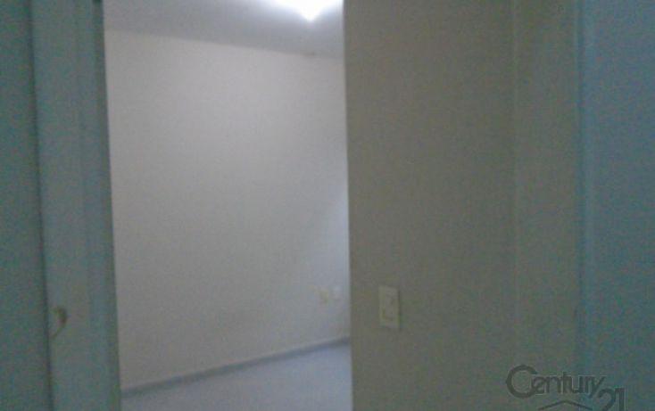 Foto de casa en venta en plutarco elias calles, adolfo ruiz cortines, tuxpan, veracruz, 1720962 no 12