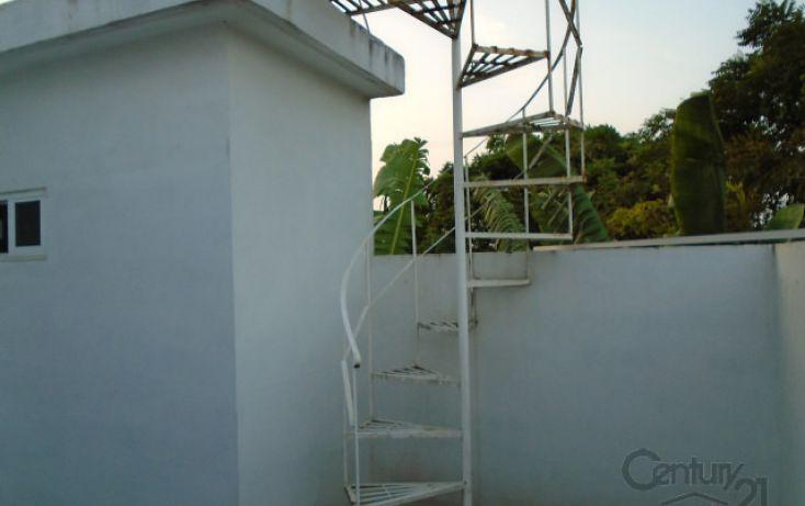 Foto de casa en venta en plutarco elias calles, adolfo ruiz cortines, tuxpan, veracruz, 1720962 no 15