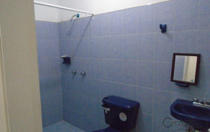 Foto de casa en venta en plutarco elias calles, adolfo ruiz cortines, tuxpan, veracruz, 1720962 no 16