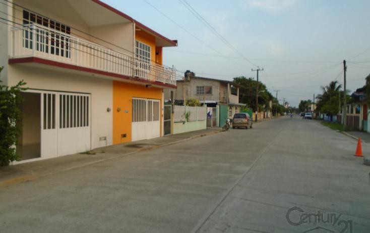 Foto de casa en venta en plutarco elias calles , adolfo ruiz cortines, tuxpan, veracruz de ignacio de la llave, 1720962 No. 02