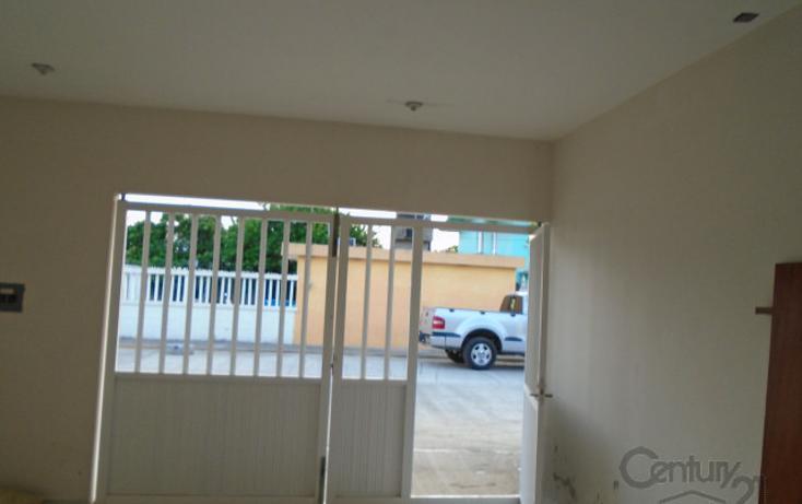 Foto de casa en venta en plutarco elias calles , adolfo ruiz cortines, tuxpan, veracruz de ignacio de la llave, 1720962 No. 05