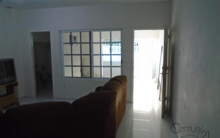 Foto de casa en venta en plutarco elias calles , adolfo ruiz cortines, tuxpan, veracruz de ignacio de la llave, 1720962 No. 06