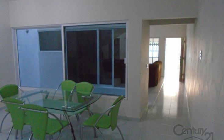 Foto de casa en venta en plutarco elias calles , adolfo ruiz cortines, tuxpan, veracruz de ignacio de la llave, 1720962 No. 07