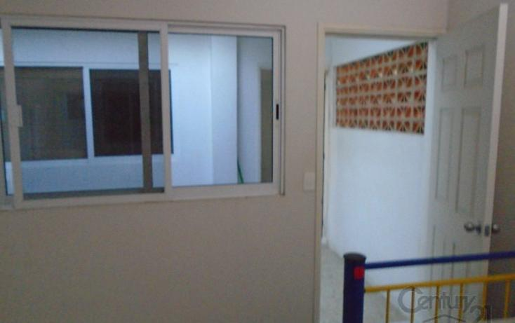 Foto de casa en venta en plutarco elias calles , adolfo ruiz cortines, tuxpan, veracruz de ignacio de la llave, 1720962 No. 10