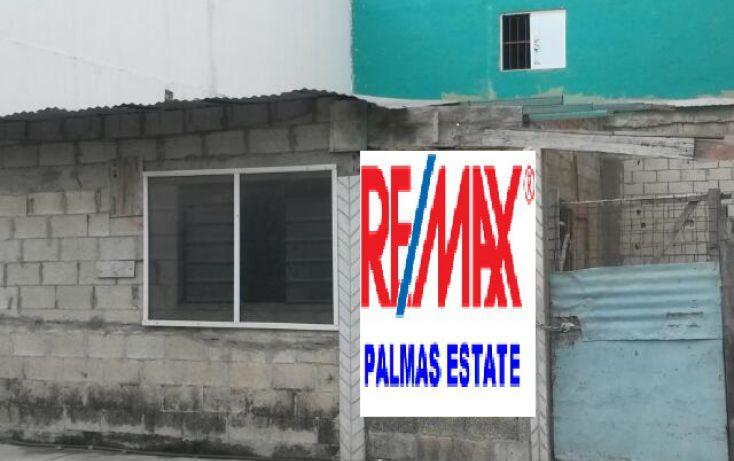 Foto de terreno habitacional en venta en, plutarco elías calles, carmen, campeche, 1477547 no 01