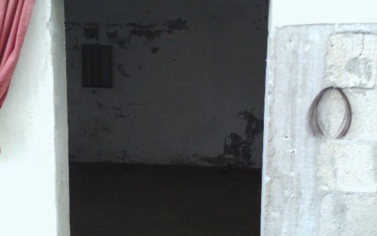 Foto de terreno habitacional en venta en, plutarco elías calles, carmen, campeche, 1477547 no 02