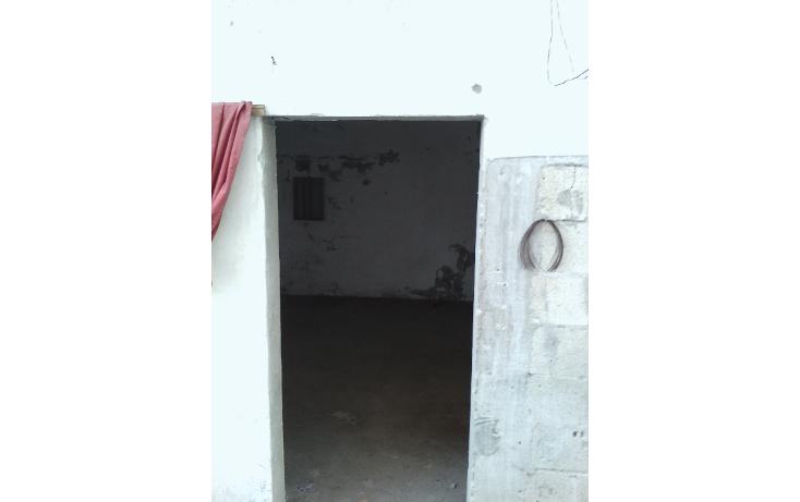 Foto de terreno habitacional en venta en  , plutarco elías calles, carmen, campeche, 1477547 No. 02