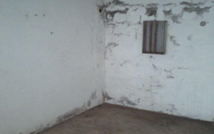 Foto de terreno habitacional en venta en, plutarco elías calles, carmen, campeche, 1477547 no 03