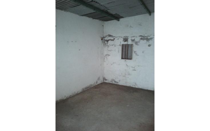 Foto de terreno habitacional en venta en  , plutarco elías calles, carmen, campeche, 1477547 No. 03