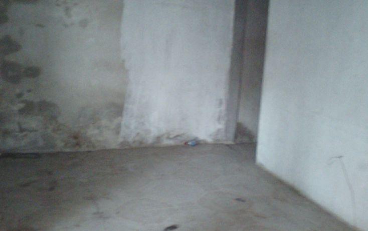 Foto de terreno habitacional en venta en, plutarco elías calles, carmen, campeche, 1477547 no 04