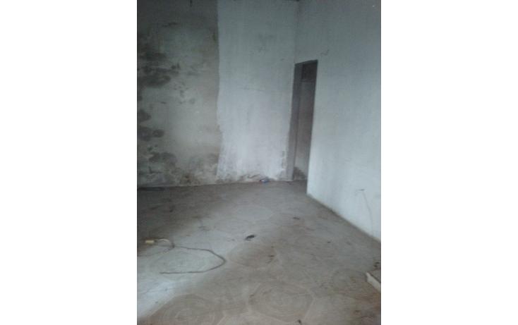 Foto de terreno habitacional en venta en  , plutarco elías calles, carmen, campeche, 1477547 No. 04