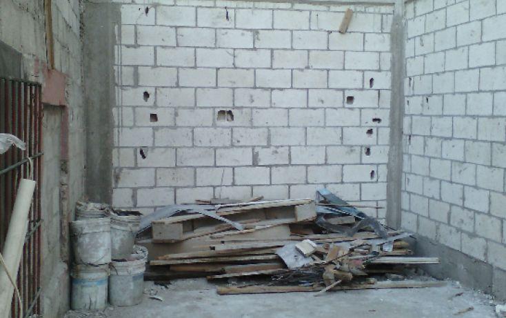 Foto de terreno habitacional en venta en, plutarco elías calles, carmen, campeche, 1477547 no 05