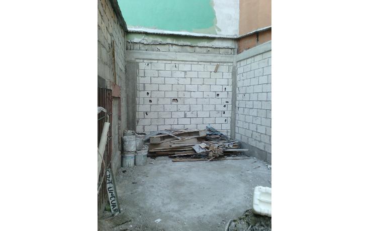 Foto de terreno habitacional en venta en  , plutarco elías calles, carmen, campeche, 1477547 No. 05