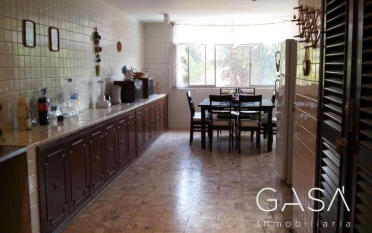 Foto de casa en venta en plutarco elias calles, club de golf, cuernavaca, morelos, 1538930 no 01