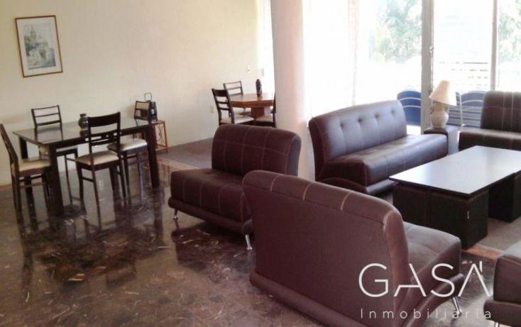 Foto de casa en venta en plutarco elias calles, club de golf, cuernavaca, morelos, 1538930 no 02
