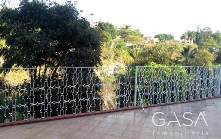 Foto de casa en venta en plutarco elias calles, club de golf, cuernavaca, morelos, 1538930 no 05