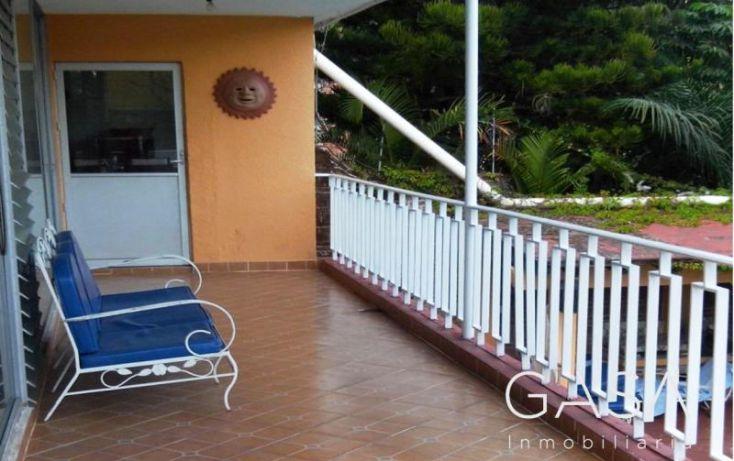 Foto de casa en venta en plutarco elias calles, club de golf, cuernavaca, morelos, 1538930 no 06
