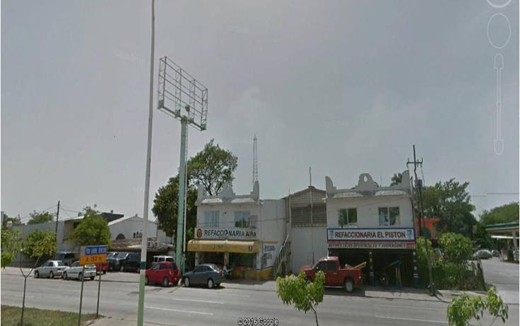 Foto de nave industrial en renta en  , plutarco elias calles cura hueso, centro, tabasco, 1939239 No. 06