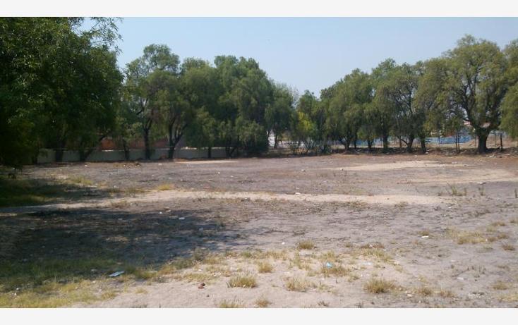 Foto de terreno habitacional en venta en plutarco elias calles , el tintero, querétaro, querétaro, 1837872 No. 03