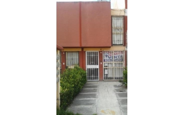 Foto de casa en venta en, plutarco elias calles, ixtapaluca, estado de méxico, 565465 no 01