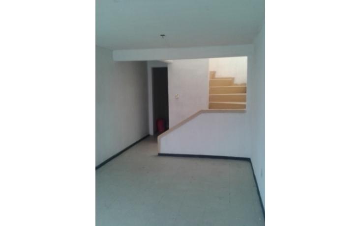 Foto de casa en venta en, plutarco elias calles, ixtapaluca, estado de méxico, 565465 no 02