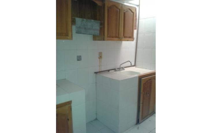 Foto de casa en venta en, plutarco elias calles, ixtapaluca, estado de méxico, 565465 no 03