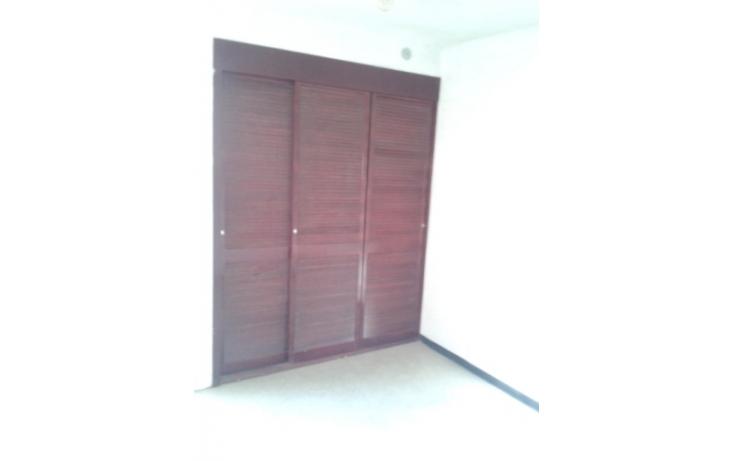 Foto de casa en venta en, plutarco elias calles, ixtapaluca, estado de méxico, 565465 no 04