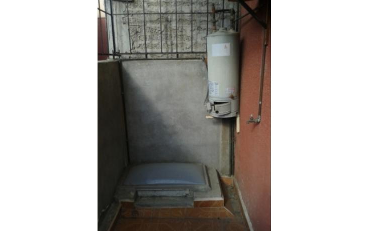 Foto de casa en venta en, plutarco elias calles, ixtapaluca, estado de méxico, 565465 no 05