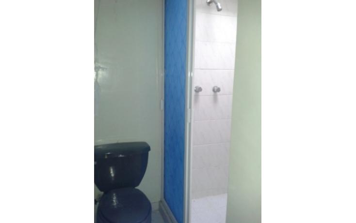 Foto de casa en venta en, plutarco elias calles, ixtapaluca, estado de méxico, 565465 no 06